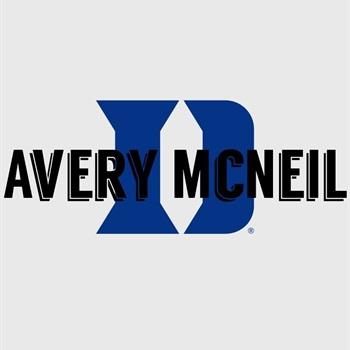 Avery McNeil