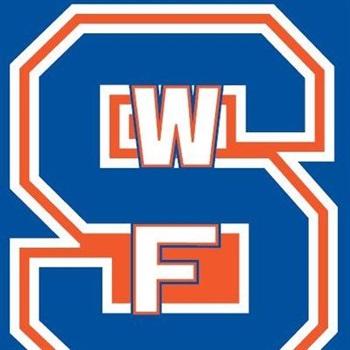 West Fargo Sheyenne High School - Boys' Varsity Ice Hockey