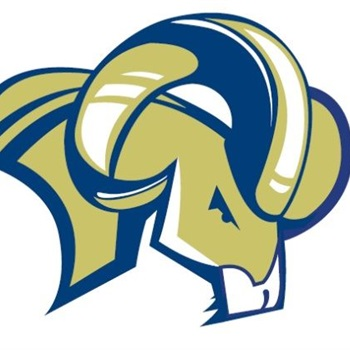 Riverton High School - Girls' Varsity Basketball