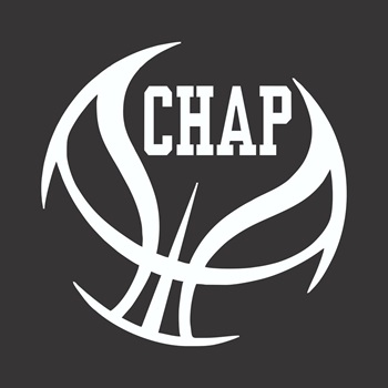 CHAP CHARIOTS - GIRLS JUNIOR HIGH