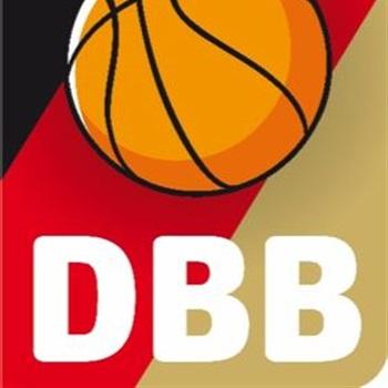 Deutscher Basketball Bund e.V. - U16