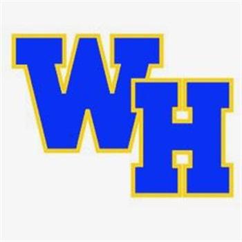 West Holt High School - Girls Varsity Basketball