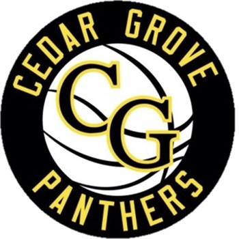 Cedar Grove High School - Boys' Varsity Basketball