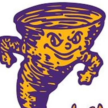 Taylorville High School - Boys Varsity Basketball