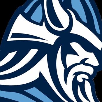 South Granville High School - Boys' Varsity Basketball
