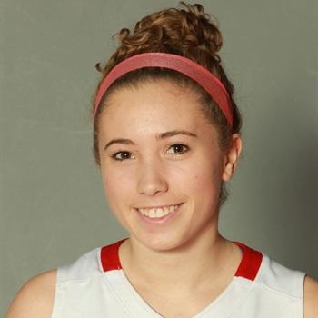 Paige Amyouny