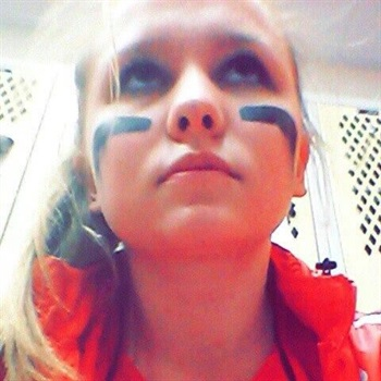 Haley Riley