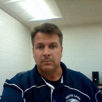 Coach Howard