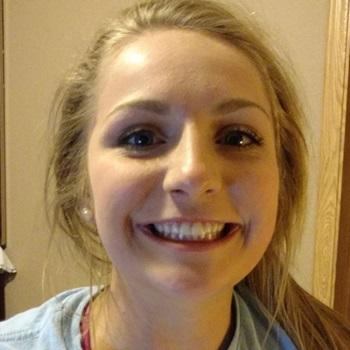 Kaitlyn McAfee