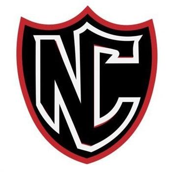 North County High School - Boys' Varsity Basketball