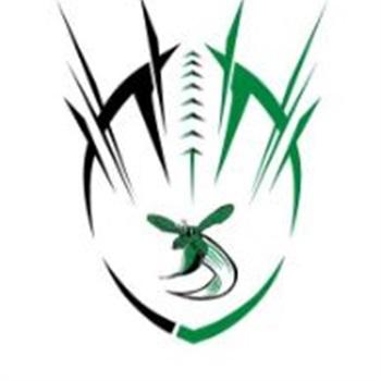 Eureka High School - Varsity Football