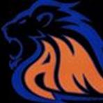 Auburn Mountainview High School - C-Team Boys Basketball