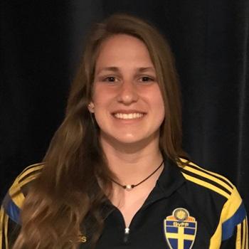 Sarah Melen
