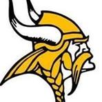 Cambridge-South Dorchester High School - Girls Varsity Basketball