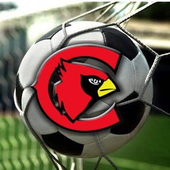 South Sioux City High School - Boys Varsity Soccer