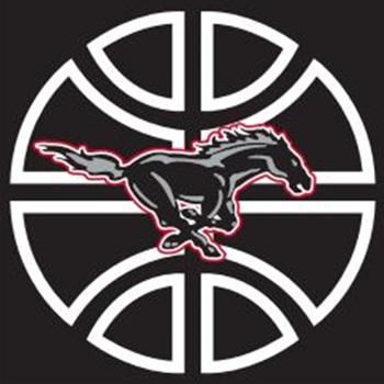 Edgewood High School - Boys JV Basketball
