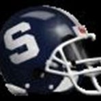 Middletown South High School - Boys Varsity Football