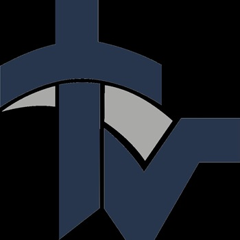 Teays Valley Christian High School - Prep Boys