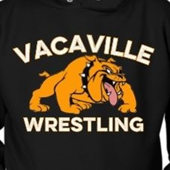 Vacaville High School - Boys Varsity Wrestling