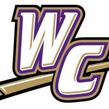 Whittier College - Mens Varsity Football