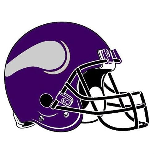 Charlo High School - Varsity Football