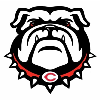 Cedartown High School - Boys Varsity Football