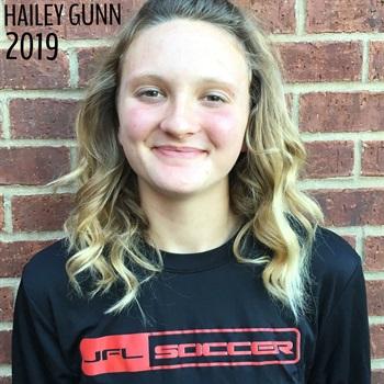 Hailey Gunn