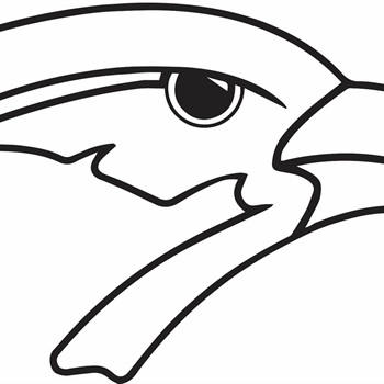 Augusta High School - Augusta Girls' Varsity Basketball