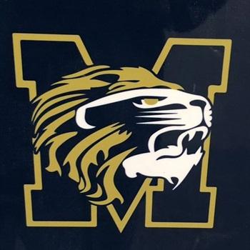 Meadowbrook High School - Meadowbrook Monarchs
