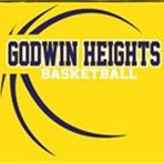 Godwin Heights High School - Boys Varsity Basketball
