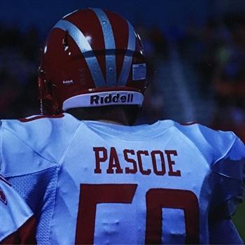 Drew Pascoe