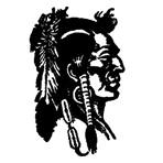 Susquehanna Township High School - Varsity Wrestling