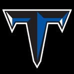 Tuscarora High School - Varsity Wrestling