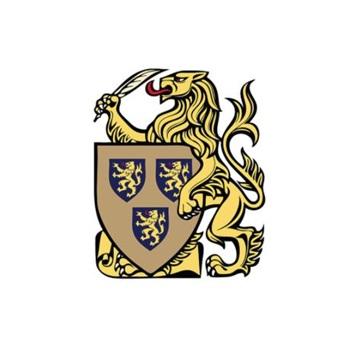 Hampton School  - Hampton - Senior Rugby Squad