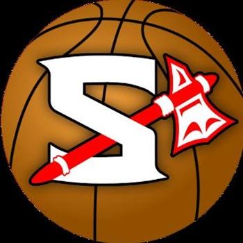 South Grand Prairie High School - Boys Varsity Basketball