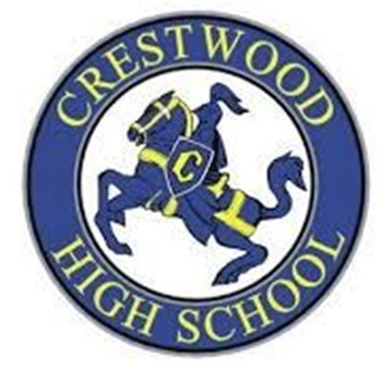 Crestwood High School - Boys' JV Basketball