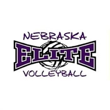 Nebraska Elite Volleyball - 172 Elite Crossfire