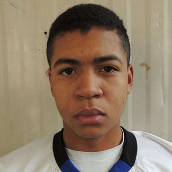 Guipson Dhaity