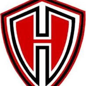 Harker Heights High School - Varsity Softball