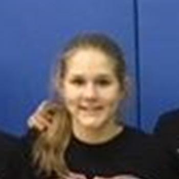 Riley Braziel