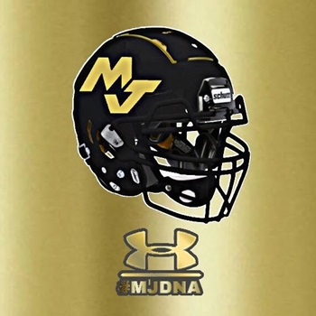 Mount Juliet High School - MJ Varsity Football
