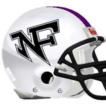 North Forsyth High School - Boys Varsity Football NFHS