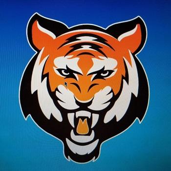 Gordonsville High School - Gordonsville Tigers Basketball