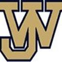 James Wood High School - Boys Varsity Football