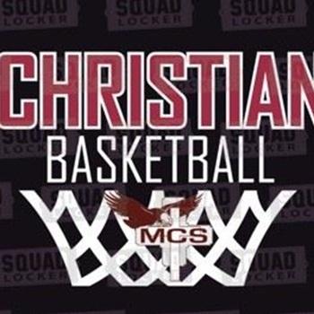 Manhattan Christian High School - Boys' Varsity Basketball
