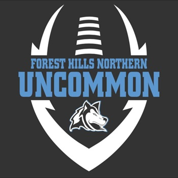 Forest Hills Northern Public Schools - Boy's Varsity Football