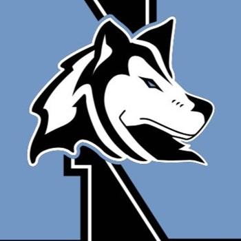 Forest Hills Northern Public Schools - Boys Junior Varsity Football