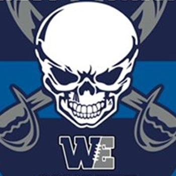 Wylie East High School - Boys Varsity Football