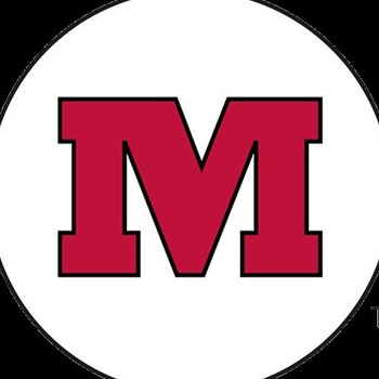Monmouth College - Monmouth College Women's Lacrosse