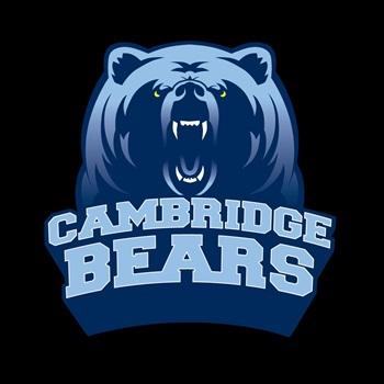 Cambridge High School - Boys Lacrosse